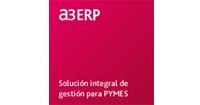 A3 ERP ®