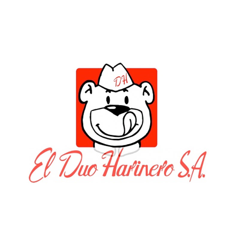 el-duo-harinero