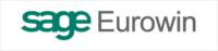 SAGE Eurowin ®