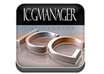 ICG Manager ®