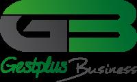 GestPlus ®