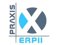 Praxis ERPII ®