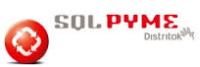 SQL Pyme ®