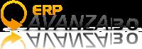 ERP Avanza