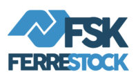 FERRESTOCK S.L.