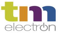 TM Electrón
