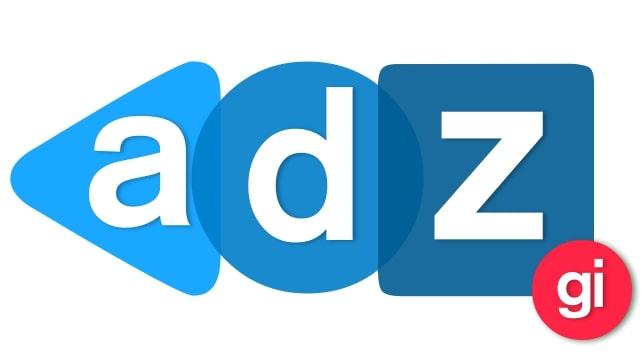 ADZgi - ADZ Gestions Informàtiques