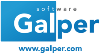 Galges Smart ERP