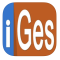 iGes appstore