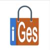 iGesShop appstore